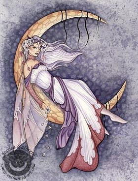moondreaming.jpg